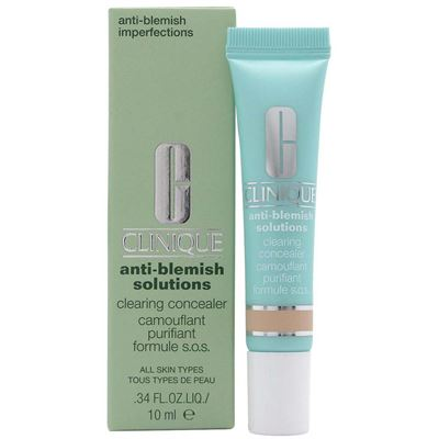 clinique-fragrances-anti-blemish-solutions-clearing-concealer-021.jpg