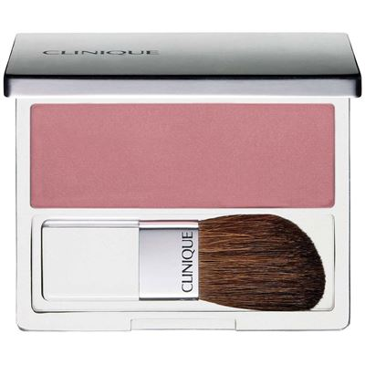 Clinique Blushing Blush Powder Blush No 109 6 GR Allık