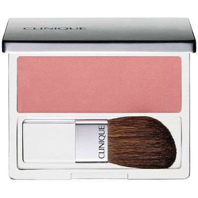 Clinique Blushing Blush Powder Blush No 110 6 GR Allık