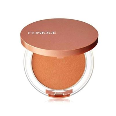 Clinique True Bronze Pressed No 03 Sunblushed Pudra