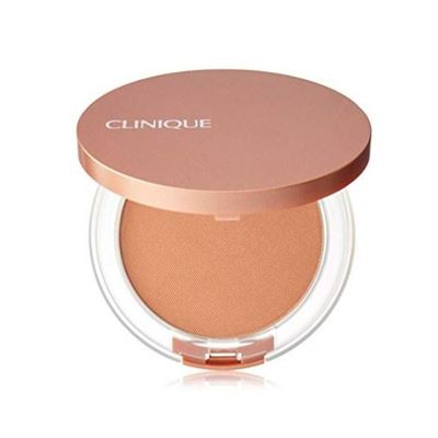 Clinique True Bronze Pressed No 02 Sunkissed Pudra