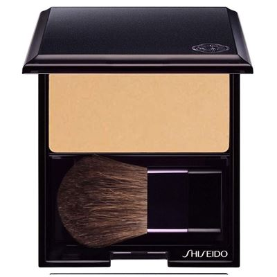 shiseido-luminizing-satin-face-color-be206-1.jpg