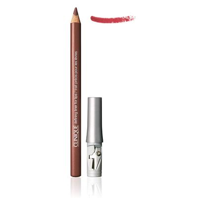 Clinique Defining Liner For Lips No05 Red y or not Dudak Kalemi