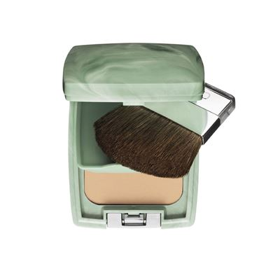 clinique_almost_powder_make-up_spf15_no_06.jpg