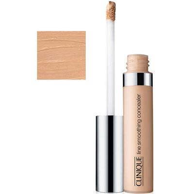 clinique-line-smoothing-concealer-3-moderatelyfair-1.jpg