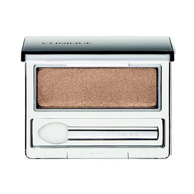clinique-coloursurge-eyeshadow-matte-204-sierra-1.jpg