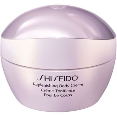 shiseido-body-care-replenishing-body-cream.jpg