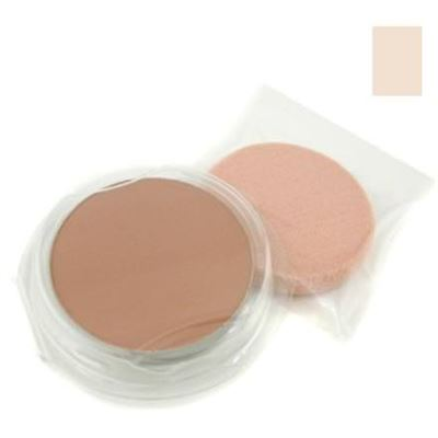 shiseido-the-makeup-compact-foundation-refill-.jpg