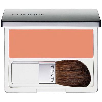 clinique-blushing-powder-blush-no102-1.jpg