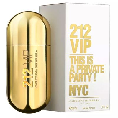 carolina-herrera-212-vip-edp-50ml-1.jpg