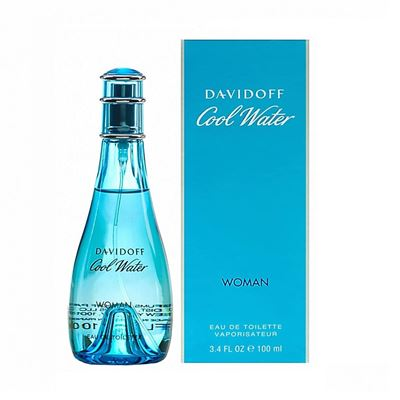 davidoffcoolwaterforwomen3.4oz--40090734.jpg