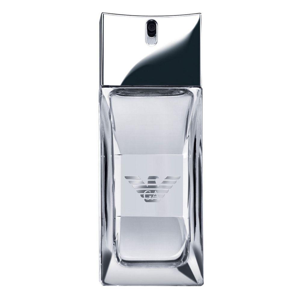 Emporio Armani Diamonds For Men EDT 75 ml Erkek Parfüm