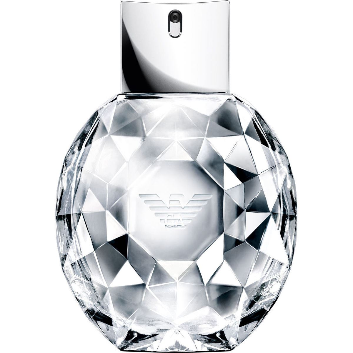 Emporio Armani Emporio Diamonds Elle EDP 100 ml Kadın Parfüm