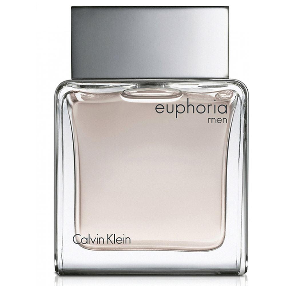 Calvin Klein Euphoria Homme EDT 100 ml Erkek Parfüm