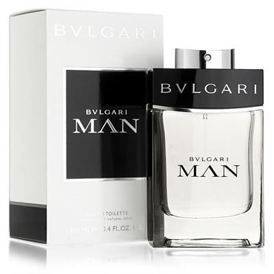 bvlgari-man-edt-100ml-parfum.jpg