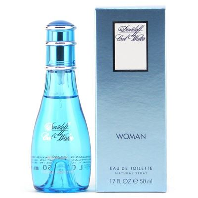 cool-water-woman-edt-50ml_2.jpg