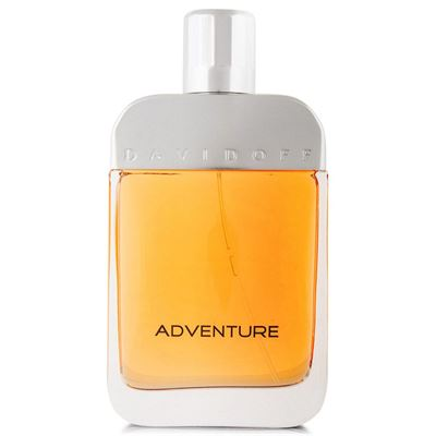 Davidoff Adventure Men EDT 50 ml Erkek Parfüm