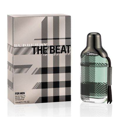 burberry-the-beat-50ml.jpg