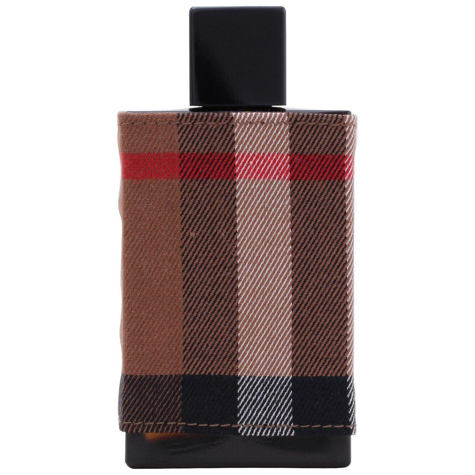Burberry London For Men EDT 100 ml Erkek Parfüm