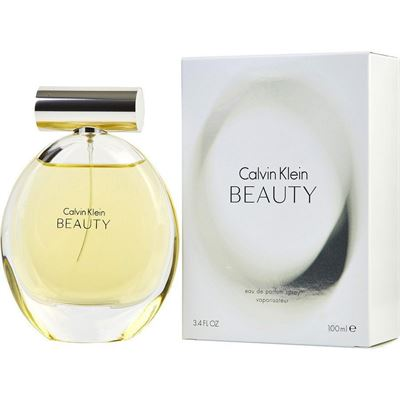 calvin-klein-beauty-bayan-edp-100ml-3607340213267-3607342137172.jpg