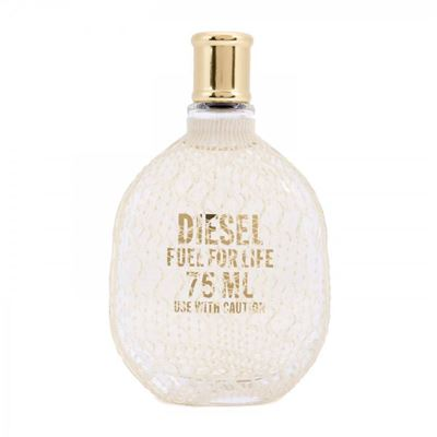 Diesel Fuel For Life Femme EDP 75 ml Kadın Parfüm