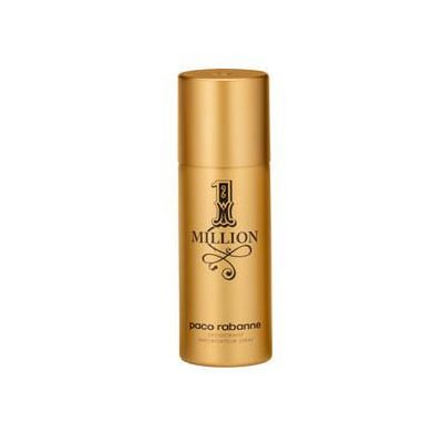 Paco Rabanne 1 Million Deodorant Spray 150 ml Erkek Deodorant