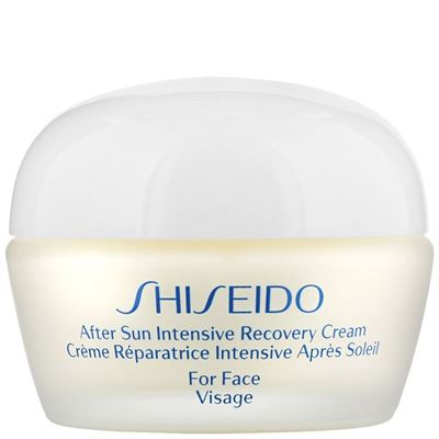Shiseido After Sun Intensive Recovery Krem 40 ml