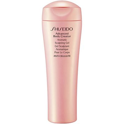 shiseido-advanced-body-creator-aromatic-sculpting.jpg