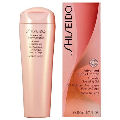 shiseido-bodycare-advanced-body-creator-aromatic-sculpting-gel.jpg