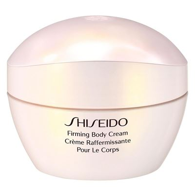 images_zoom_1-paris-gallery-shiseido-10291.jpg
