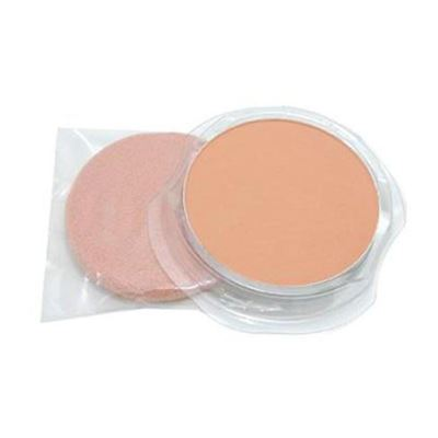 shiseido-pureness-matifying-compact-oil-free-foundation-30-refill.jpg