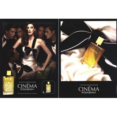 ysl-cinema-edp.jpg