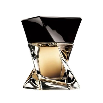 lancome-hypnose-homme-edt-1.jpg