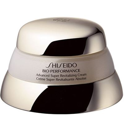 Shiseido Bio Performance Advanced Super Revitalizing Creme 50 ml