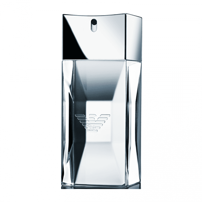 emporio-armani-diamonds-men-edt-12-4224-26-b.png