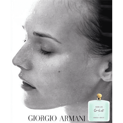 armani-gio-edt.png
