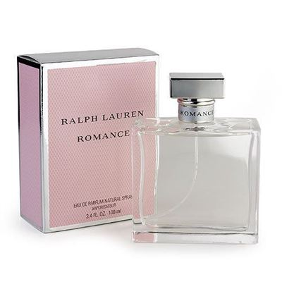 ralph-lauren-romance-women-100ml.jpg