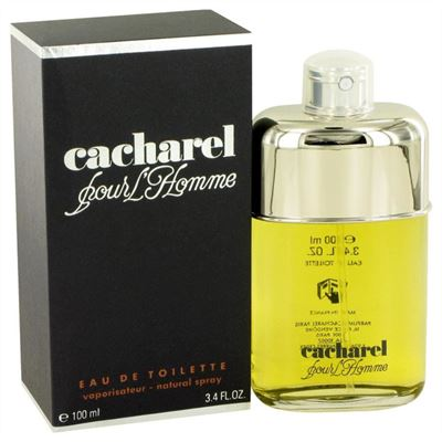 cacharel-pour-lhomme--edt100-ml_3360373001774_1.jpg