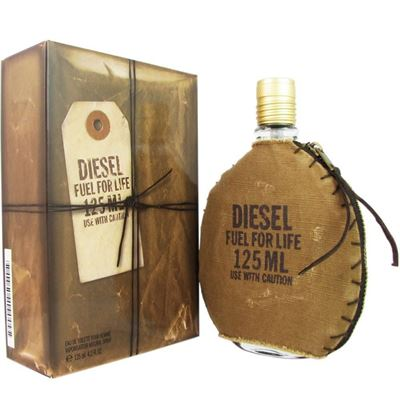 diesel_fuel_for_life_125ml_1024x1024.jpg