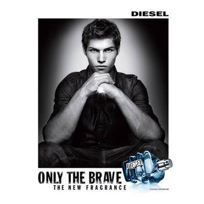 diesel-only-the-brave-100ml.jpg