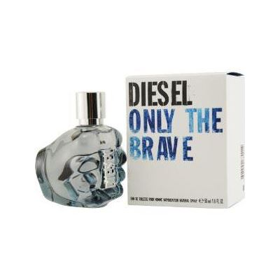 diesel-only-the-brave-edt.jpg