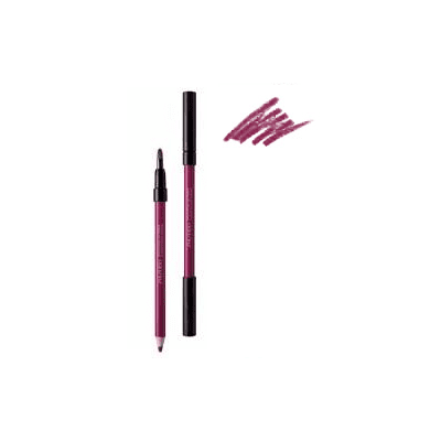 Shiseido Smoothing Lip Pencil RD 609 Dudak Kalemi