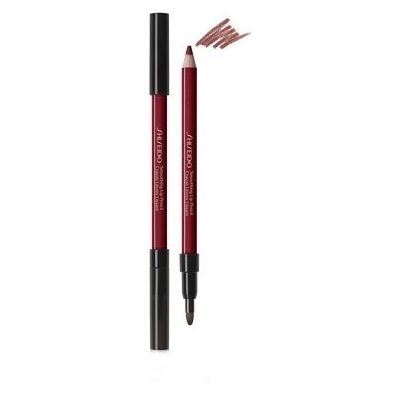 Shiseido Smoothing Lip Pencil BR 706 Dudak Kalemi