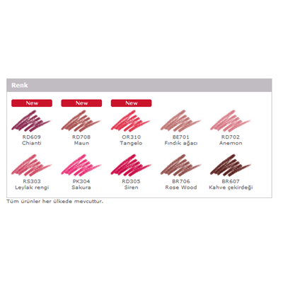 shiseido-smoothing-lip-pencil-dly-.png