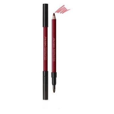 Shiseido Smoothing Lip Pencil RD 702 Dudak Kalemi