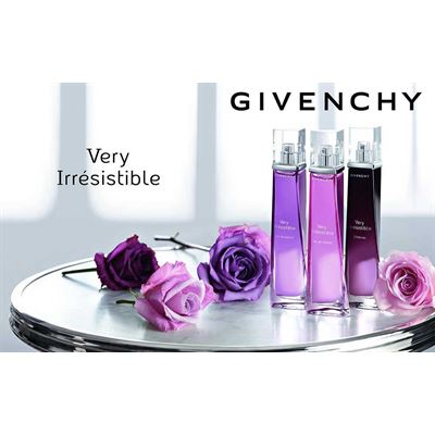 givenchy-very-irresistable-pour-femme-edp-bayan-parfum.jpg