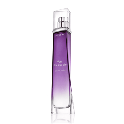 givenchy-very-irresistable-pour-femme-sensual-edp-bayan-parfum.png