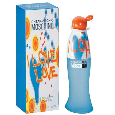 moschino_i_love_love_100ml_1024x1024.jpg