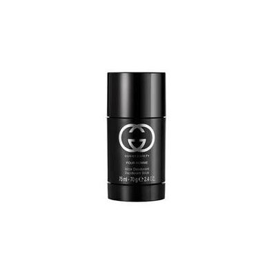 gucci-guilty-pour-homme-deo-stick-75-ml.jpg