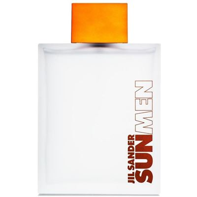 jil-sander-sun-men-edt-125-ml-erkek-parfumu.jpg